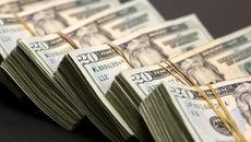 Tỷ giá ngoại tệ ngày 2/4: USD giảm, Yên và Euro tăng
