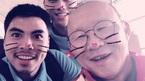 Video: HLV Park Hang Seo học tiếng Việt khiến người hâm mộ thích thú