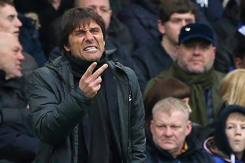 Chelsea,Tottenham,Dele Alli,Morata