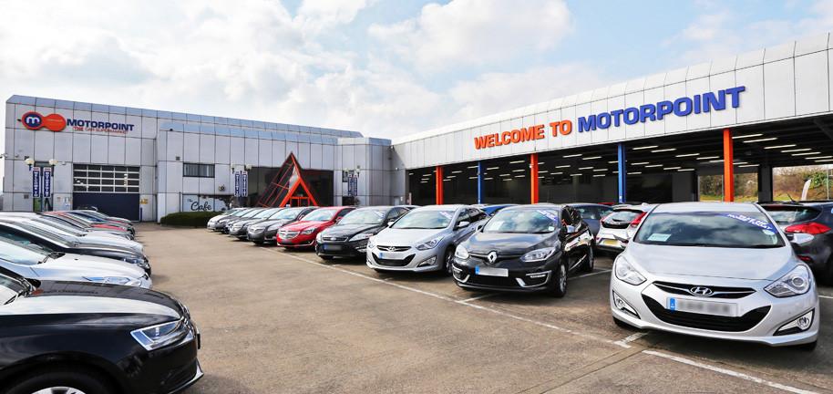 Auto Garage For Sale Hamilton: Những điều Nên Xem Xét Kỹ Khi Mua ô Tô Cũ