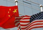 Tăng thuế hàng nhập Mỹ, Bắc Kinh 'ăn miếng trả miếng' ông Trump