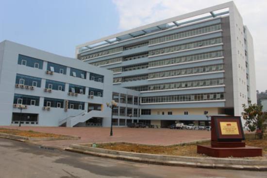 Chồng bệnh nhân dúi đầu nữ bác sĩ: Bộ Y tế đề nghị điều tra