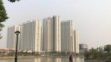 Dự án An Bình City: Hàng nghìn căn hộ thiếu hụt diện tích