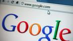 """Google đóng cửa dịch vụ rút gọn URL """"goo.gl"""""""