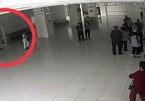 Chủ tịch Hà Nội yêu cầu điều tra vụ bác sĩ BV Xanh Pôn bị đấm - ảnh 5