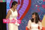 Cô giáo mầm non thích nhậu khiến Quyền Linh bất ngờ