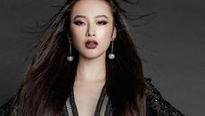 Nghệ sĩ cạnh tranh, chèn ép: Những khoảng tối của showbiz Việt
