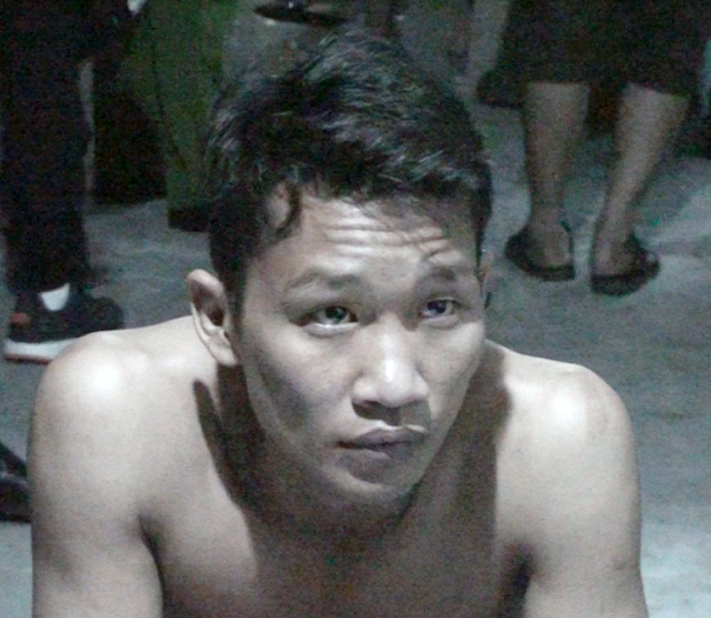 Nhân viên quán bar nổi tiếng bắt cóc người đòi tiền chuộc