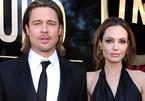Angelina Jolie đối diện nguy cơ mất quyền nuôi con - ảnh 5
