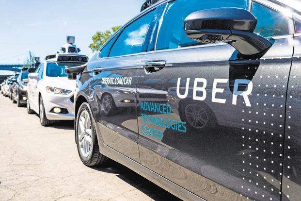Gia đình nạn nhân quyết định không kiện Uber sau tai nạn xe tự lái