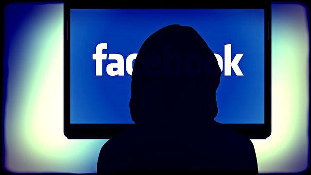 hacker,Facebook