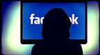 Hacker Việt kiếm tiền tỷ mỗi tháng nhờ bán xác tài khoản Facebook