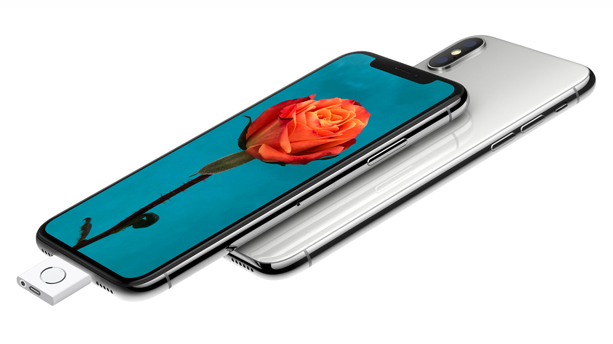 iPhone X,iPhone,Điện thoại iPhone,Apple