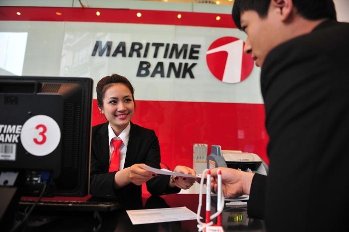 Lợi kép với gói sản phẩm ngân hàng
