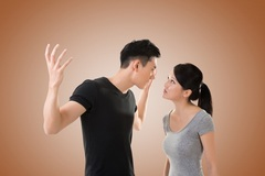 Đã ly dị nhưng vẫn tìm cớ chửi bới, đánh đập vợ cũ