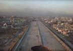 'Địa ngục trần gian' Syria sạch bóng phiến quân