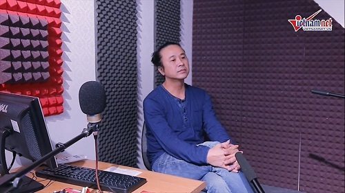 Lê Minh Sơn 1