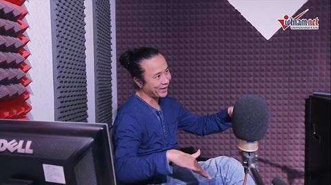 Lê Minh Sơn 2