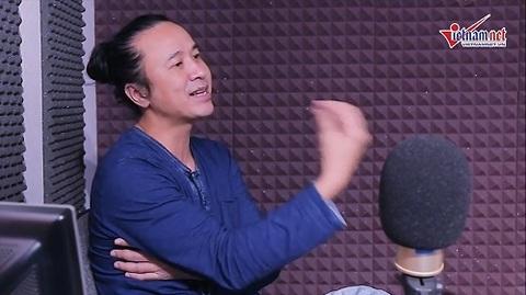 Lê Minh Sơn 3