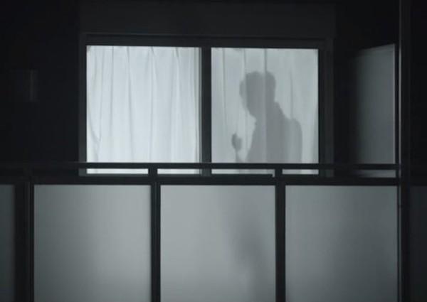 Xem Nhật tung chiêu độc để bảo vệ phụ nữ độc thân