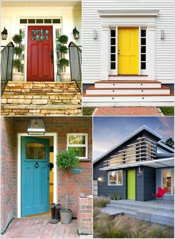 ngoại thất,thiết kế nhà,nhà đẹp