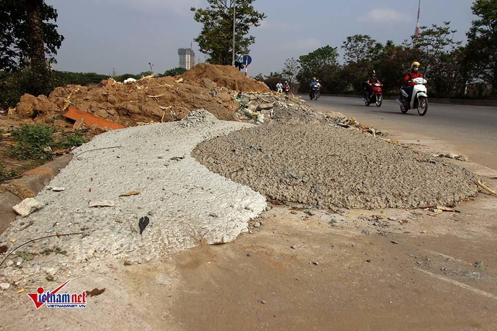 Đại lộ Thăng Long,Hà Nội