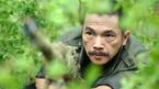 Lương Bổng 'Người phán xử' được đề nghị xét tặng NSND