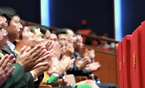 Rà soát giáo sư: 41 người không được công nhận, một số ứng viên tự rút