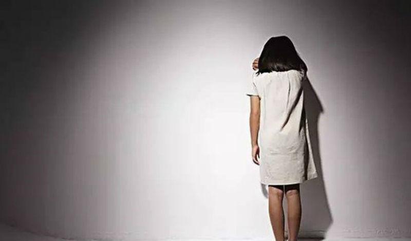Điều tra vụ bé gái khiếm thính 12 tuổi bị xâm hại tình dục