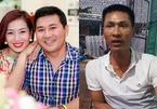 Chồng hoa khôi Thu Hương nhận đền 240 triệu thay tài xế cứu người
