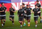 Sevilla vs Bayern Munich: Tìm vui nơi đất khách