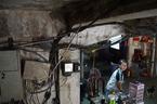 Nỗi ám ảnh trong chung cư 'cháy không lối thoát' ở Sài Gòn