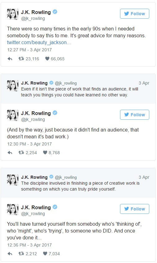 Harry Potter,J.K.Rowling
