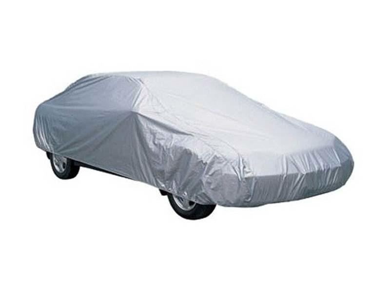 điều hòa ô tô,tiết kiệm nhiên liệu,kỹ nawnmg lái xe,kinh nghiệm lái xe