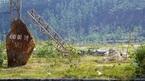 Hơn 2.500 ngày trốn nợ: Đại gia Đà Nẵng bị ngân hàng tịch thu đất