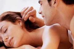 Đông y chỉ ra một loạt bài thuốc chữa bệnh từ rau ngót cực hay cực dễ áp dụng