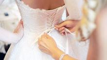 TQ: Cô dâu chụp ảnh cưới xong ngoại tình luôn với nhiếp ảnh gia