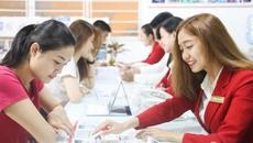 Trường miễn học phí cho thí sinh đạt 18 điểm thi THPT quốc gia