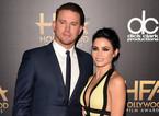 Cặp sao 'Step Up' ly hôn sau 9 năm kết hôn