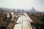 Ngày này năm xưa: Tai nạn thảm khốc của máy bay Mỹ chở trẻ em Việt