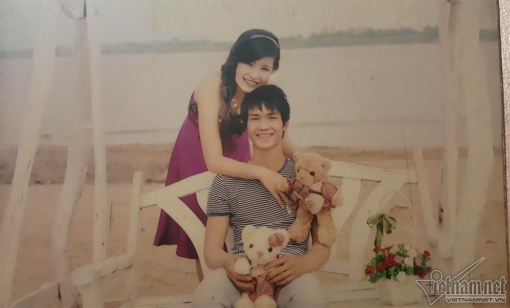 Cô gái sống sót duy nhất sau vụ nổ ở Văn Phú qua đời