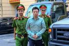 Giai đoạn 2 vụ án Hà Văn Thắm: Thêm nhiều cựu 'sếp' bị khởi tố