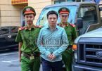 'Đại gia' Hà Văn Thắm chuẩn bị hầu tòa phúc thẩm