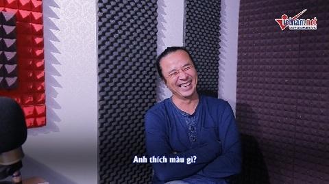Lê Minh Sơn 4