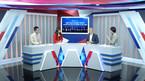 Việt Nam trong CPTPP: Cú hích cải cách và những cơ hội vàng - Phần 1