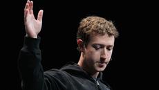 Facebook trả lời vụ tự ý lưu trữ video riêng tư của người dùng