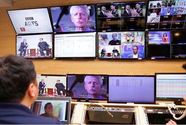 Nội dung 12 kênh mới của VTVCab có tương đương 23 kênh cũ?