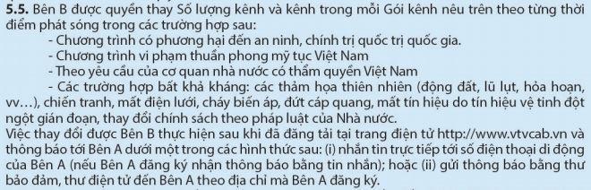 Truyền hình cáp,TV,Truyền hình,VTVCab,Truyền hình Việt Nam