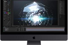 Cổ phiếu Intel lao dốc vì tin Apple tự làm chip cho máy Mac