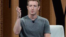 """CEO Facebook: """"Tôi ước có thể giải quyết vấn đề trong 3 tháng..."""""""